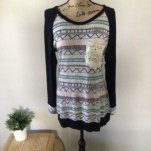 AUDITIONS TOP